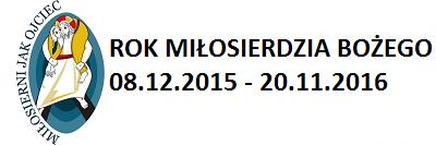 rok_milosierdzia_bozego