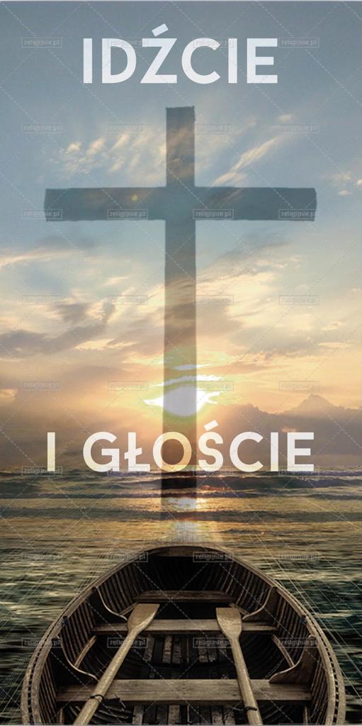 idzcie_i_glosnie_2017